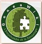 HAIRONVILLE sur Généawiki