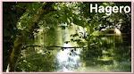 Hagero