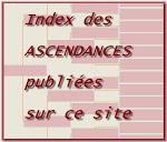 Ascendances