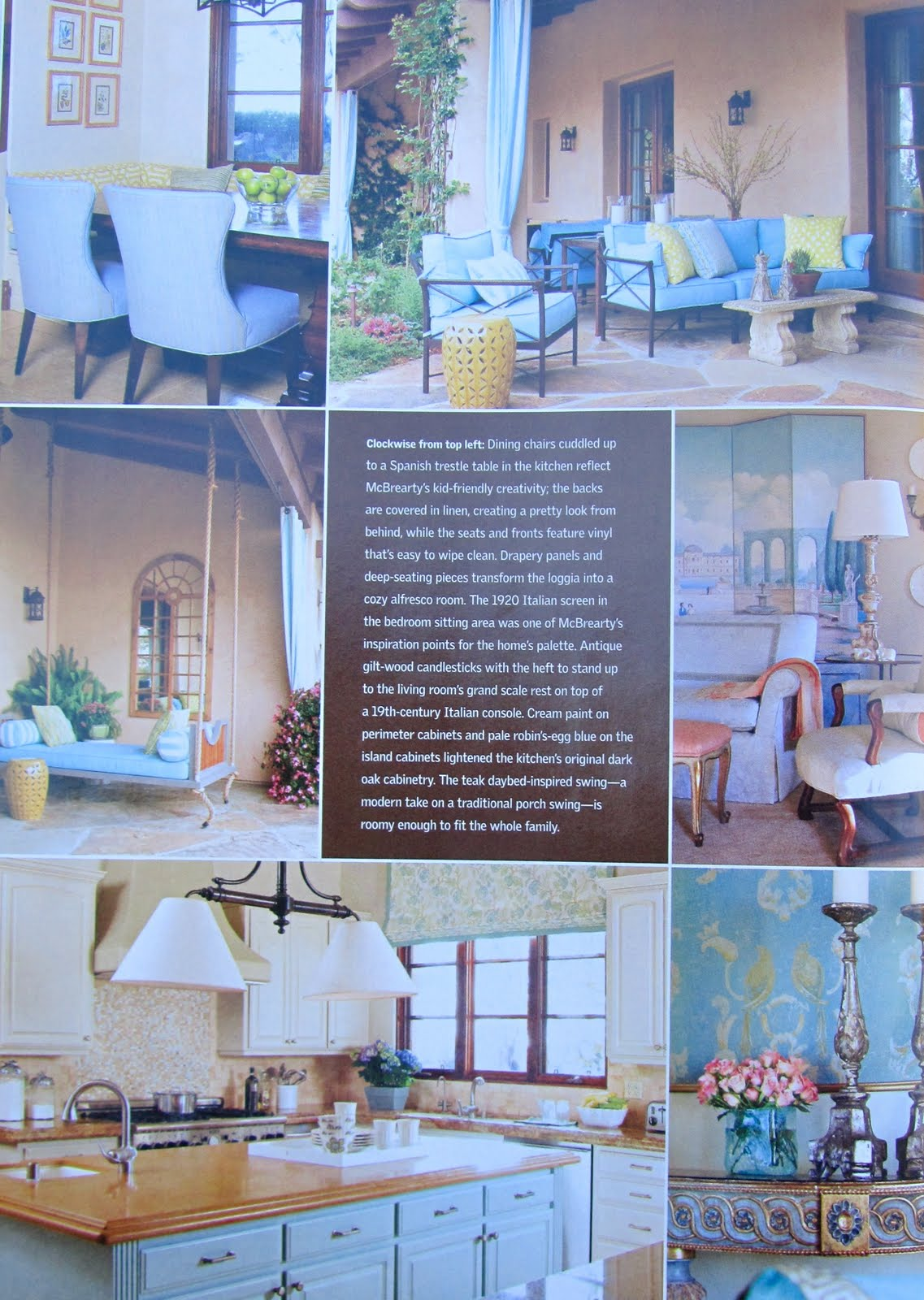 art house design decor magazine fall winter 2010 turning just a few pages further i found a los angeles home designed by windsor smith i fell completely for the kitchen and the master bath she designed