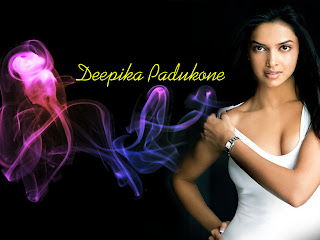 Hot Deepika Padukone Birthday Sizzling Bold Spicy Bikini Girl Babe Bollywood Actress Wallpapers Photos Pics Pictures Latest Hot News Gossips Events Buzz Chat Masala Samachar Khabar Concert Dhamaka Dhamal Box Office 2010 Beauty Tips for Teen Girls