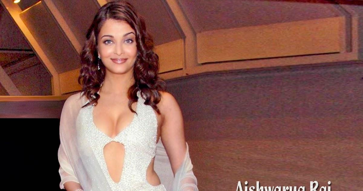 Aishwarya bold photo rai sexy vista