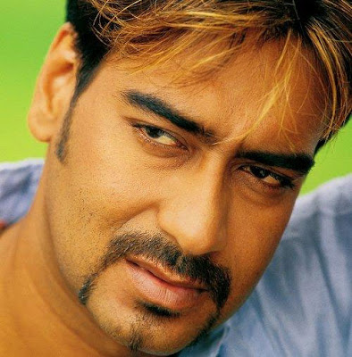 Latest Kajol News, Ajay Devgan Latest News, Ajay Devgan Wallpapers, Ajay Devgan Pictures, Bollywood News, Bollywood Gupshup