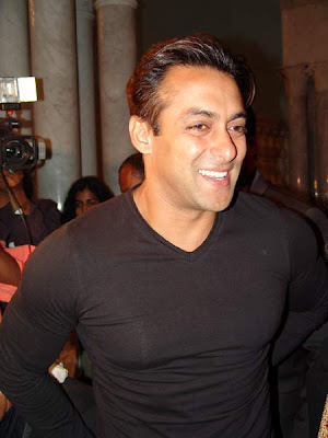 wallpapers of salman khan house. salman khan latest wallpapers.