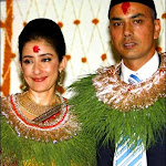 Manisha Koirala Marriage Pics Pictures Photos News 2010