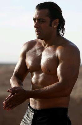 Salman Khan Figure, Salman Khan Hot Body, Salman Khan Body Pics, Salman Khan Body Photos, Salman Khan Body Pictures, Bollywood News, Bollywood Sequels
