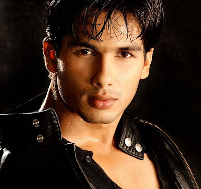 vivah wallpapers. shahid kapoor wallpapers