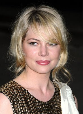 2010 Trend Short Haircuts for Celebrity