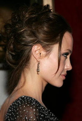 Formal Short Hairstyles, Long Hairstyle 2011, Hairstyle 2011, New Long Hairstyle 2011, Celebrity Long Hairstyles 2174