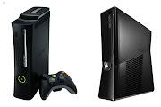 O Xbox 360 é a evolução do antigo Xbox, que fez com que a Microsoft desse .