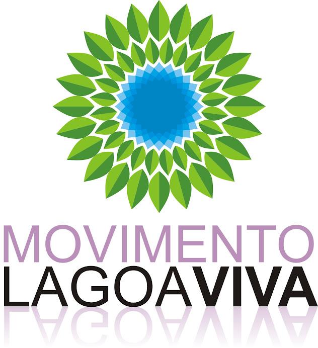 Movimento Lagoa Viva