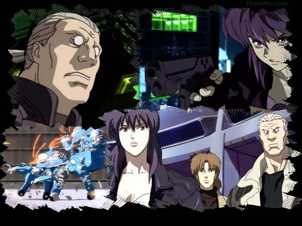 [Da Anime org]KJourney 02 mkv