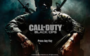 Black Ops stands no different.Undoubtly the best first person shooter of .