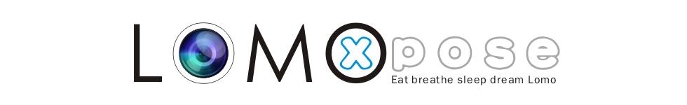 LOMOxpose
