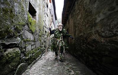 Foto de Nacho Doce/Reuters, no Público