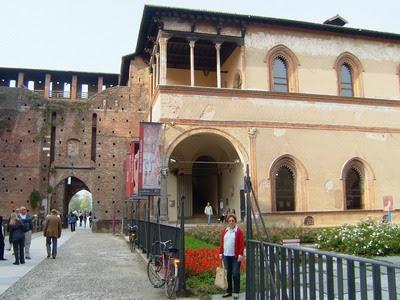 Castelo