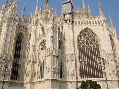 Duomo (Catedral)