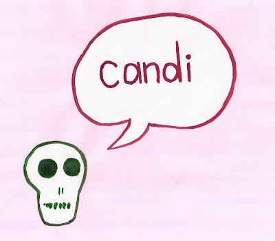 http://1.bp.blogspot.com/_eXlrjFmhels/SR0hH44CEDI/AAAAAAAABX0/-oSambjO9Ao/s400/pink+skull+001.jpg