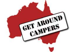 www.getaroundcampers.com.au