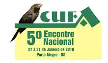 5° ENCONTRO NACIONAL CUFA
