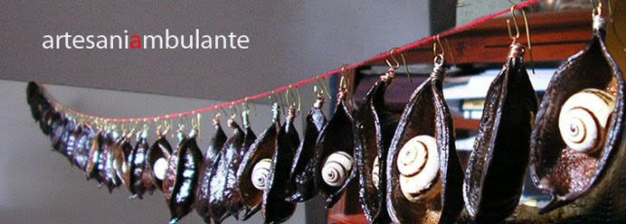 artesaníAmbulante