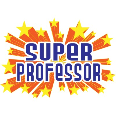 super+professor.jpg