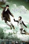 Currently watching Secret Garden..