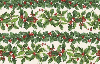 Papeles de navidad motivos navide os para forrar regalos - Cajas con motivos navidenos ...
