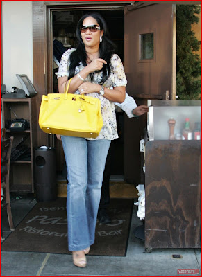 kimora lee simmons hot