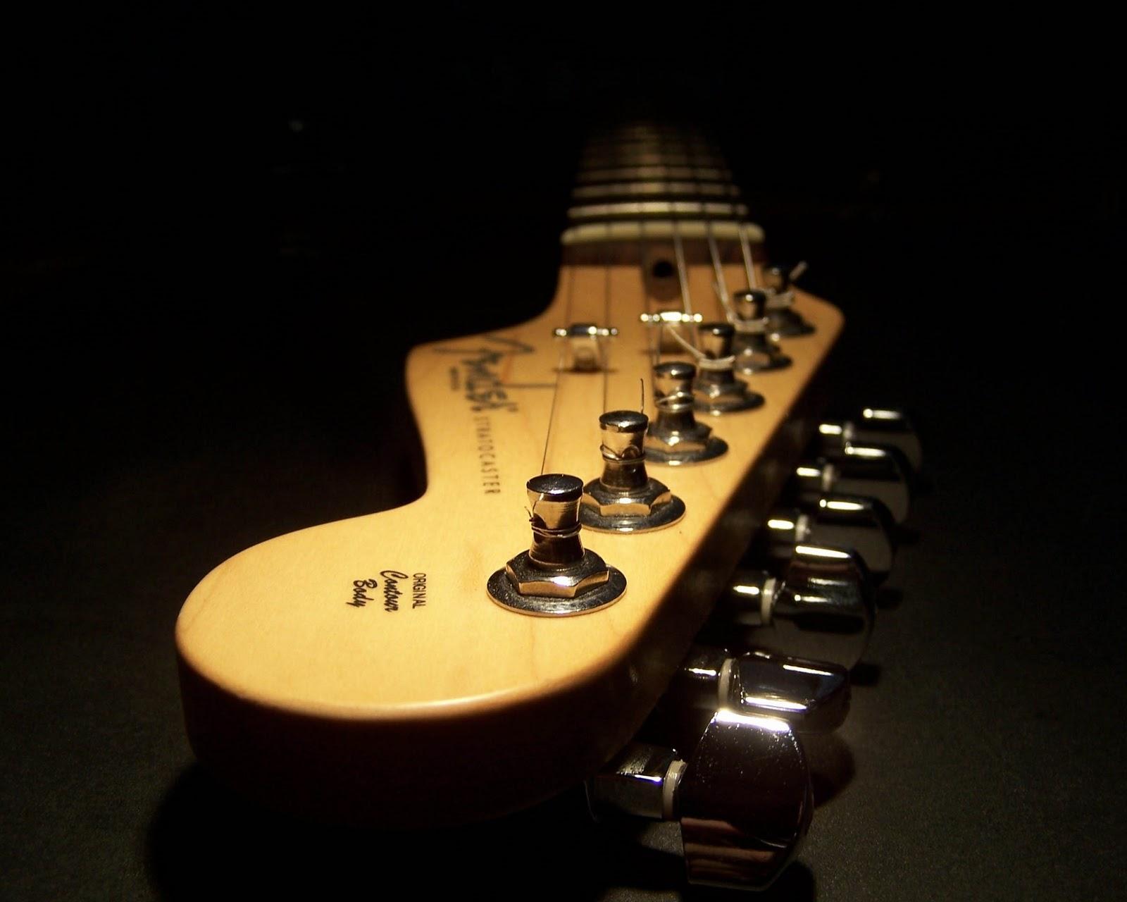 november 2010 â great guitar sound