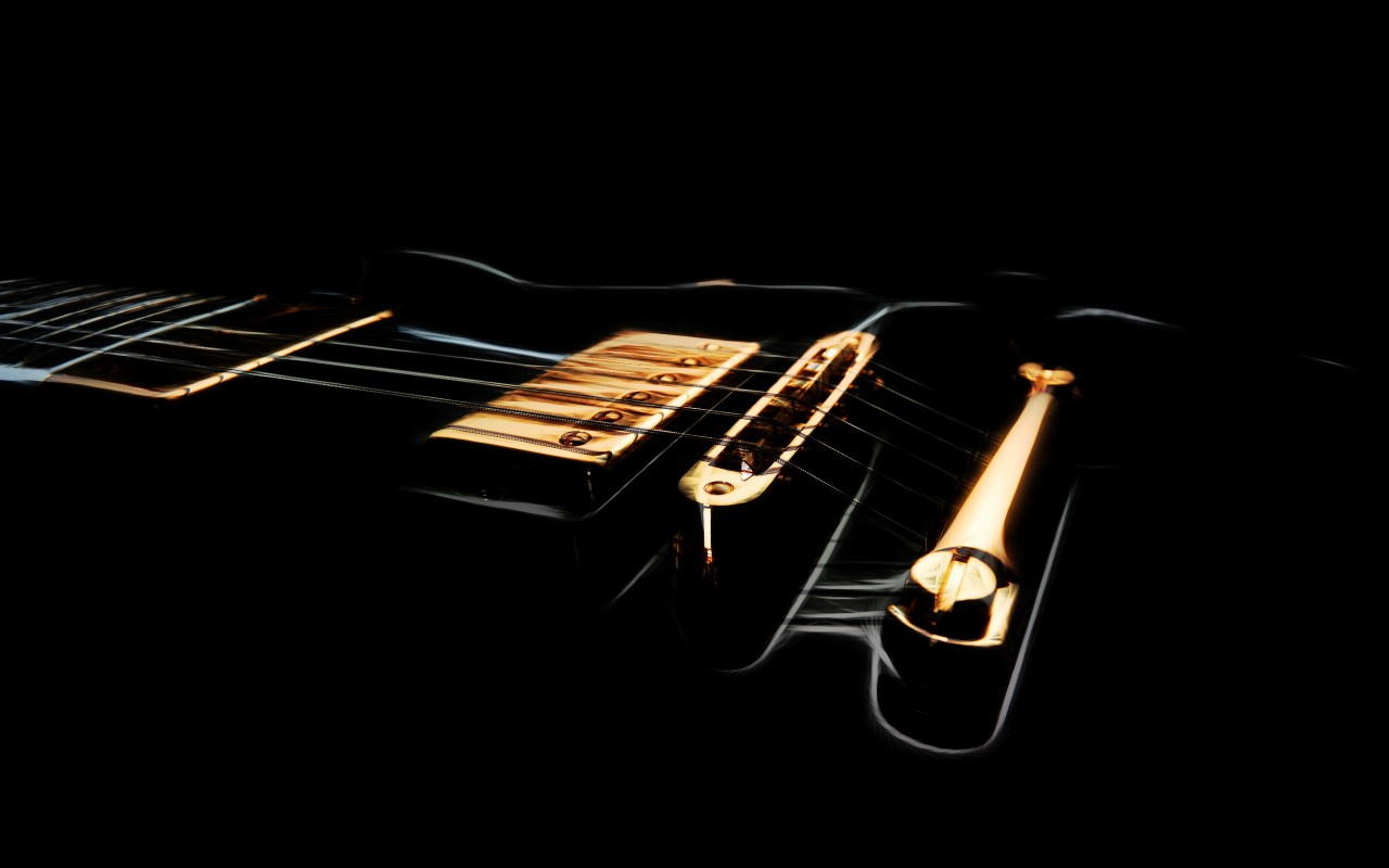 free wallpicz: wallpaper desktop guitar