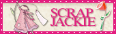 scrapjackie