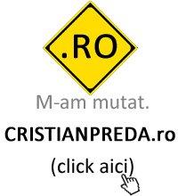 CRISTIANPREDA.ro