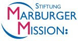 Marburger Mission