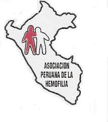 ASOCIACIÓN PERUANA DE LA HEMOFILIA