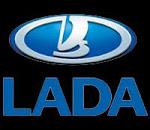 www.ladaparts.ru