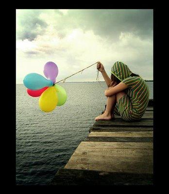 [balões]