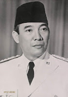 kaskus-forum.blogspot.com - 6 ramalan Jayabaya tentang dunia dan indonesia