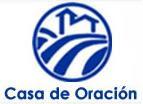 IGLESIA CASA DE ORACIÓN EN GUADALAJARA, MÉXICO