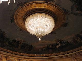 opera_house.JPG