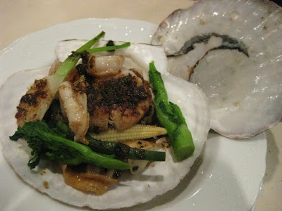 Scallop at Premier Avenue.jpg