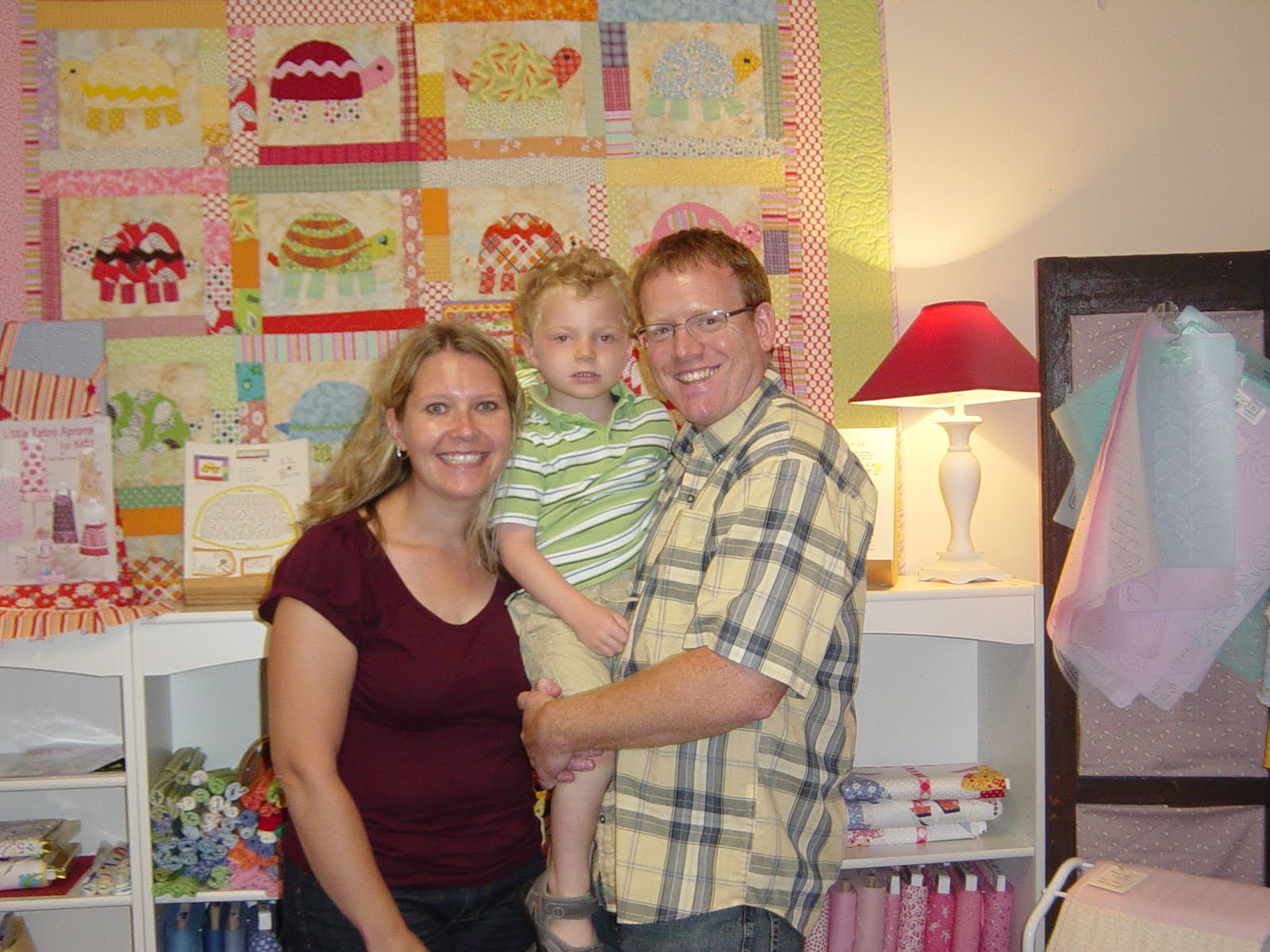 Rose Room Quilts: Myrtle Beach area Quilt Shops - People, Places ... : people places and quilts - Adamdwight.com
