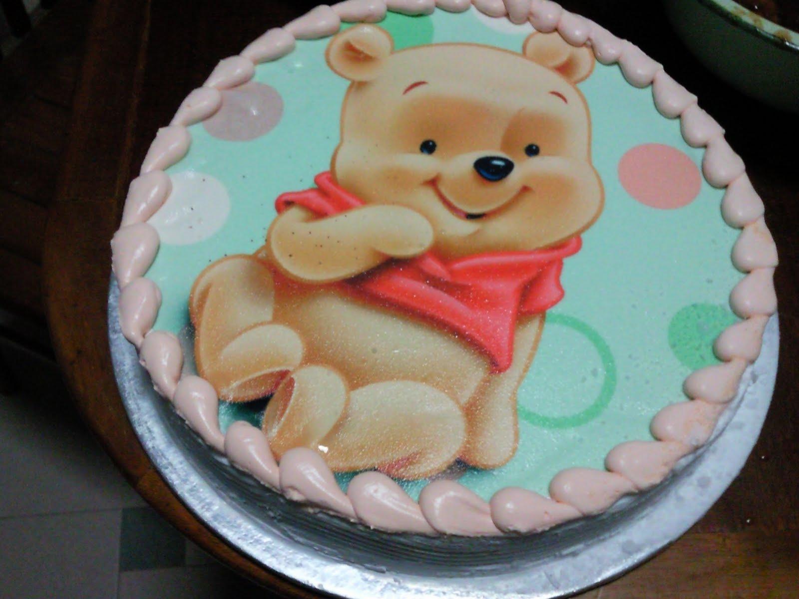 Cake Ice Cream Swensen S :  ,
