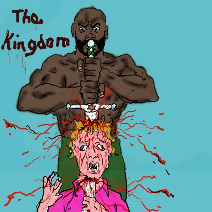 Die Esau