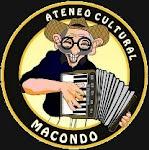 Macondo Ateneo Culrural