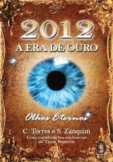 iamgem+2012+a+era+de+ouro.jpg