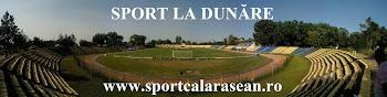 Sport Calarasean
