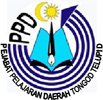 PPD TONGOD (TELUPID)
