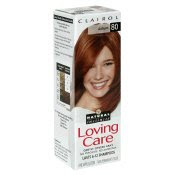 clairol natural instincts same as beautiful collection