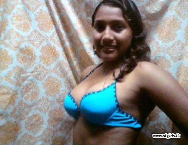 sri lanka girl sex video